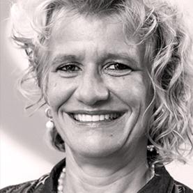 Katharina Prelicz