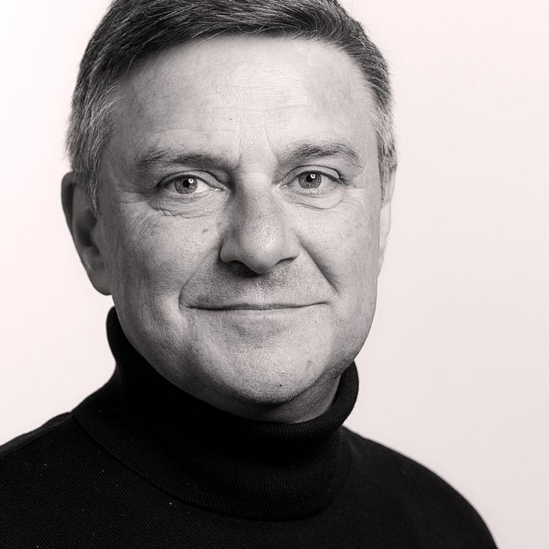 Tuti Giorgio