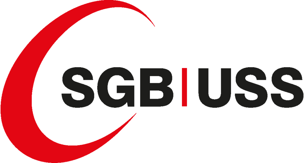 SGB | USS